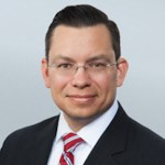 David J. Slenn Appointed to American Bar Association Group and Committee Leadership