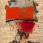 "Polk Museum of Art Opens ""STATUS: fluid/dynamic"" Exhibition"
