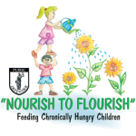 "Pasco Tax Collector Offices to Raise Funds for ""Nourish to Flourish"" During the Month of November"