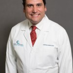 Two specialists join staff at Coastal Orthopedics