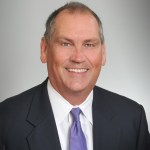 Tim Love Joins Alltrust as Chief Executive Officer