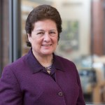 Holocaust Scholar to Shed New Light on Responses to the Nazi Ascent to Power in November Area Visit Sponsored by the Saint Leo University Center for Catholic-Jewish Studies