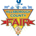 It's Ghoul To Give Blood At The Hillsborough County Fair