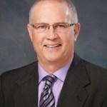 Kirk Pinkerton's Bill Robertson receives AV Preeminent peer review rating