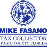 Pasco County Tax Collector Mike Fasano Announces Office Closures for Thanksgiving Holiday