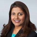 "Dipawali (""Dipa"") Shah Elected Regional Vice President (Tampa) of South Asian Bar Association"