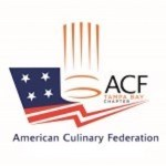Tampa Bay Chefs Association and Custom Culinary® Announce Co-Sponsorship of Chef's Recipe Contest