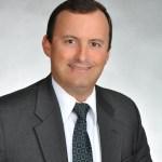 Dan Kiehl Joins Alliance Group Mortgage in Sarasota