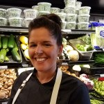 Morton's Gourmet Market Welcomes New Executive Catering Chef