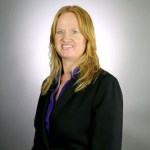 Vector Solutions Onboards Carla Luke as New Chief Financial Officer
