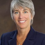 Adams and Reese Partner Lynn Welter Sherman Named to IWIRC Florida Network Board of Directors
