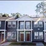 Marcus & Millichap Arranges the Sale of a 272-Unit Apartment Building for $9.5 Million