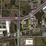 Marcus & Millichap Arranges the Sale of the Lakeland Plant Property