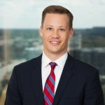 Carlton Fields Adds Property & Casualty Insurance Attorney Gregory A. Gidus in Tampa