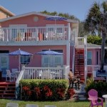 Historic Indian Rocks Beach Property Sells for $1.7 Million