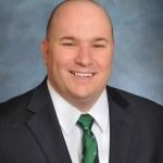 Jason Lambert Named VP of Tampa National Remodeling Industry Chapter