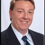Stockham Law Group Adds Insurance Attorney Jonathan Hall