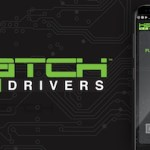 Hatch Lighting Customers Can Now Program LED Lighting Drivers With Their Smartphone Thanks To Haneke Design