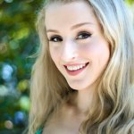 Choral Artists of Sarasota Announces Winner of the 2018 Barbara Diles Apprentice Scholarship