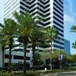 Directed Capital Leases Full Floor at Downtown St. Petersburg's Morgan Stanley Tower