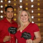 Sarasota YMCA celebrates foster parents during appreciation dinner