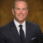 Commercial Partners Realty Welcomes Chris Ewing to the CPR Team