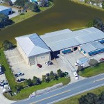 J&K Kitchen and Bath purchases rare Class-A warehouse and office space in Sarasota