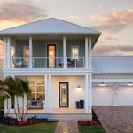 Florida Builders Respond to Growing Interest in 'Florida Green' Homes