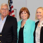 Local public relations group hosts half-day program on ethics