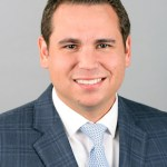 Avison Young's Nathan Eissler has been promoted to Vice President of its Tenant Representation team at their Orlando office