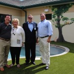 Newest Bayside Pet Resort opens for business
