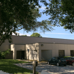 The Dikman Company Represented Del-Air Heating and Air Conditioning in 21,946 Square Foot Lease