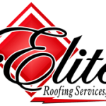 Elite Roofing Services of Tampa Is Not Associated with Elite Roofing and Gutters of St. Cloud