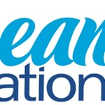 Tampa Bay Residents Open Dream Vacations Franchise
