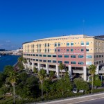 U.S. News & World Report ranks TGH number one hospital in Tampa-St. Pete Metro area