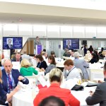 I-4 Commercial Corridor Conference Hosted Experts on Local and State Economics, Development and Opportunities