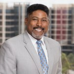 """Tampa General Hospital's SVP, Compliance, Legal, and Risk Management Jonathan """"Tre"""" Dixon III Joins Carlton Fields"""