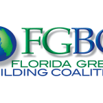 FSEC to Hold Course for Becoming a Florida Green Building Certifying Agent