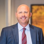 Adin Lohry Joins Skyway Capital Markets' Growing Investment Banking Team