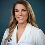 SkinSmart Dermatology Welcomes New Certified Physician Assistant