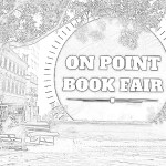 Annual Book Fair to Feature Authors and Artists Sept. 15 at WestShore Plaza to Celebrate the Art of Writing & Reading