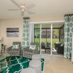 New Model Homes Now Open at Taylor Morrison's  Oak Creek Townhomes in Riverview, Florida