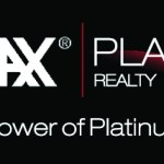 RE/MAX Platinum Realty Ranked Among The Top 10 Fastest Growing RE/MAX Offices for Agent Growth