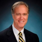 Icard Merrill Represents Seller in $212 Million Manufactured Housing Deal
