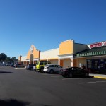 The Fountains shopping center in Bradenton sells for $7.35 million