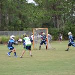Tampa Regional Team Shows Real Promise at Talent Laden Tournament