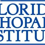 Florida Orthopaedic Institute's New Brandon Location to Feature Innovative MRI Diagnostic Equipment