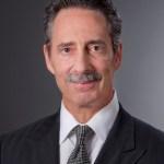 Bradenton Area EDC to feature noted economist Hank Fishkind at 2019 Economic Forecast Breakfast on January 17