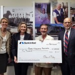 Goodwill Manasota receives grant to support 'Homebuyer's Club' program