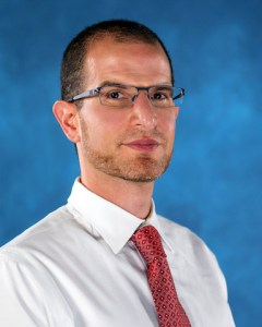 Access Health Care Physicians, LLC, Welcomes Nabeel Hamoui
